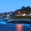 Thumbnail image for Looking for your San Diego Dream Home in a Down Market