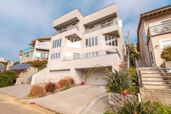 2511 Manchester Ave, Cardiff By The Sea, CA 92007 photo 1