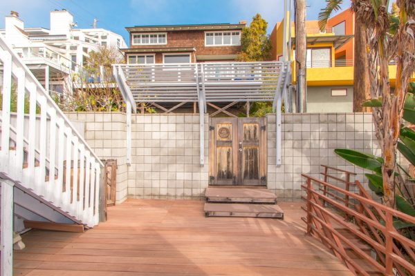 2511 Manchester Ave, Cardiff By The Sea, CA 92007 photo 16