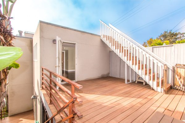 2511 Manchester Ave, Cardiff By The Sea, CA 92007 photo 13