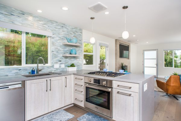 129 W. Jason Street, Encinitas, CA 92024 photo 12