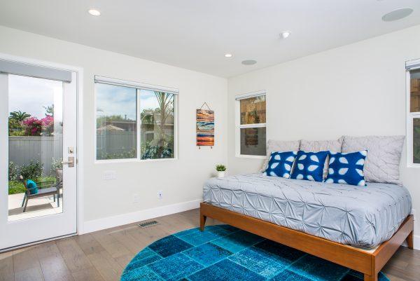 129 W. Jason Street, Encinitas, CA 92024 photo 21