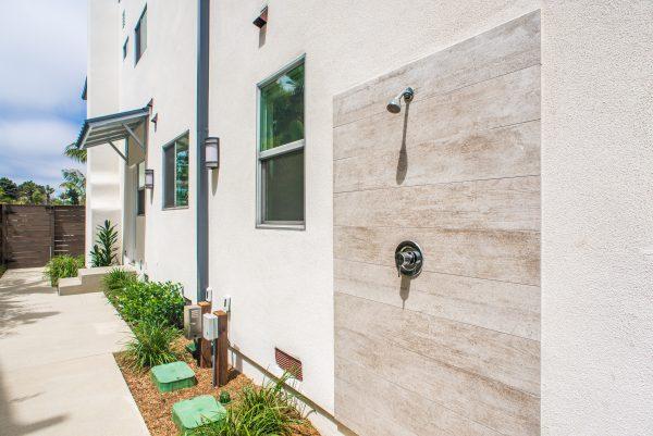 129 W. Jason Street, Encinitas, CA 92024 photo 41