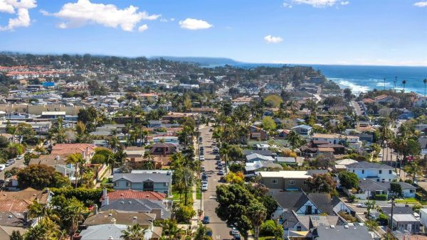 305 La Veta Ave, Encinitas, CA 92024 photo 43